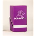 Dermawell Bőrszépítő Tabletta Nőknek