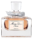 dior-miss-dior-cherie-extraits-png