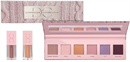 dominique-cosmetics---sweather-weather-holday-kits9-png
