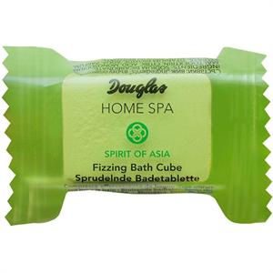 Douglas Home Spa Spirit of Asia Pezsgő Fürdőtabletta