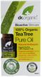 dr. Organic Teafa Olaj