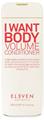 Eleven Australia I Want Body Volume Conditioner