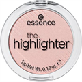 Essence The Highlighter