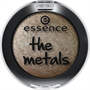 essence-the-metals-szemhejpuders-jpg