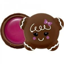 essence-xmas-wishes-candy-kisses-gingerbread-lipbalms-jpg