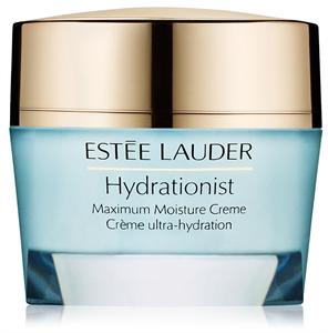 Estée Lauder Hydrationist Maximum Moisture Creme Száraz Bőrre