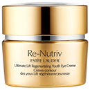 Estée Lauder Re-Nutriv Ultimate Lift Regenerating Youth Eye Creme