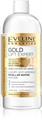 Eveline Cosmetics Gold Lift Expert Micellás Víz Ráncok Ellen