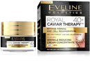 eveline-royal-caviar-therapy-40-ranccsokkento-nappali-krem-koncentratums9-png