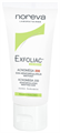 Noreva Laboratories Exfoliac Acnomega 200