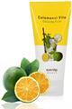eyeNlip Calamansi Vita Revitalizáló Arctisztító Hab Vitaminokkal