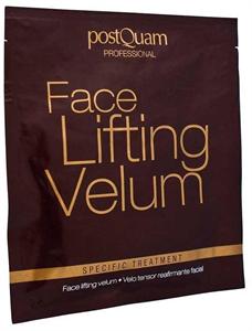 PostQuam Face Lifting Velum Arcmaszk