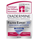 falten-expert-3d-hyaluron-aktivator-ejszakai-krem-jpg