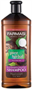 farmasi-pure-herbal-sampon-lila-orchideaval-es-buzacsiravals9-png