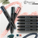 flormar-jumbo-eye-shadow-jpg