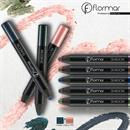 flormar-jumbo-eye-shadow-jpg