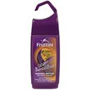 fruttini-ginger-passion-fruits-tusfurdo-jpg