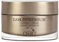 GA-DE Gold Premium Feszesítő Krém SPF10