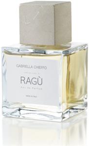 Gabriella Chieffo Variazione di Ragú EDP