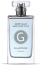 glamfume-keep-calm-and-love-sylt-4s9-png