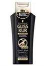 Gliss Kur Ultimate Repair Sampon (régi)