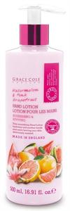 Grace Cole Dinnye & Rózsaszín Grapefruit Kézkrém