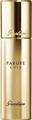 Guerlain Parure Gold Radiance Foundation SPF30