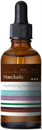 haeckels-hydrating-beard-oil1s9-png