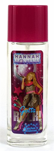 Hannah Montana Gotta Rock Parfüm