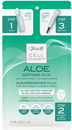 helia-d-cell-concept-aloe-bornyugtato-maszks9-png