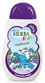 Herba Kids Habfürdő Levendula Olajjal