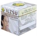 ilzsu-babassuolajos-arckrem-hialuronsavval1s9-png