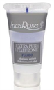 incarose-extra-pure-hyaluronic-fluid-png