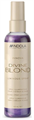 Indola Divine Blond Luminous Spray