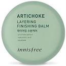 innisfree-artichoke-layering-finishing-balms9-png