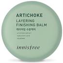 innisfree-artichoke-layering-finishing-balms9-png