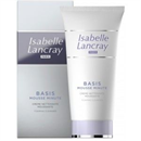 isabelle-lancray-basic-line-foaming-cleanser---habzo-tisztitokrems-jpg