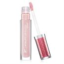 it-cosmetics-vitality-lip-flush-stain-hydrating-serum-gloss-stains-jpg