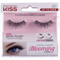 Kiss Blooming Lash