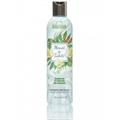KiwiSun Monoi de Tahiti Advanced 200X Bronzer Hydrating Tanning Creme