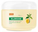 klorane-mango-hajpakolass-png