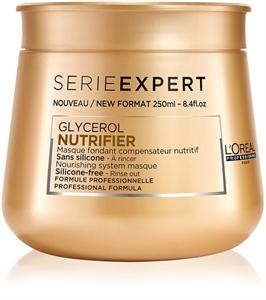 L'Oréal Professionnel Série Expert Nutrifier