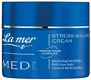 la-mer-med-stress-balance-creams9-png