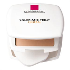 La Roche-Posay Toleriane Teint Kompakt Púder (régi)