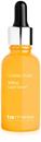 lamelle-20-vita-c-lipid-szerums9-png