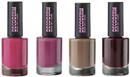 long-lasting-color-lacquers9-png