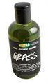 Lush Grass Tusfürdő