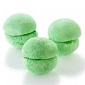 Lush Green Bubbleroon Habfürdő