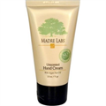 Madre Labs Unscented Hand Cream