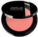 make-up-for-ever-sculpting-blush-arcpirositos-png